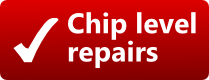 chip-level-repair